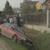 Автомобил прегази човек додека си ја косел тревата во Визбегово