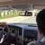 Борисов го возеше Ципрас со џип