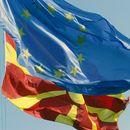 ЕУ со низа забелешки за македонската економија