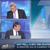 Ципрас изгуби на европските избори: Мицотакис бара оставка!