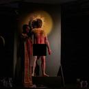 Елена Ристеска за перформансот на ЛГБТ: Несфатливо е исмевањето со светите нешта