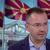 Џамбаски: Гоце Делчев никогаш не се борел за никаква независна Македонија