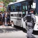 БиХ: Судири помеѓу полицијата и мигрантитe – има повредени