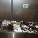 Тинејџер извршил серија тешки кражби: Крадел чевли низ Куманово