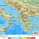 Силен земјотрес почувствуван во Битола