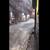 """(ВИДЕО) Истанбул под вода – поплавен прочуениот """"Гранд Базар"""""""