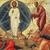 Денес е голем празник Преображение Господово – благословување на плодовите