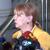 Митовски до Рускоска: Зошто после 40 дена барате притвор за Јанева?