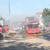 Шилегов: Возачот на автобусот навреме ги евакуирал сите патници