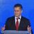Српската опозициска Народна партија ќе ги бојкотира претстојните избори