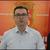 Трипуновски до Николовски: Кажи му на Заев дека земјоделците не ви простуваат