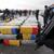 Во Црна Гора уапсени двајца Хрвати поради шверц на повеќе од еден тон кокаин