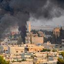 Турски авиони почнаа да ги бомбардираат Курдите во Сирија