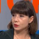 Царовска: На едно семејство со две деца месечно му се потребни 17.000 денари