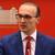 Милошоски: Постои премолчен договор меѓу премиерот Заев и најблиските соработници на порашениот премиер Груевски
