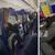 (ВИДЕО) Хорор на летот Келн-Скопје: Страв и паника кај патниците