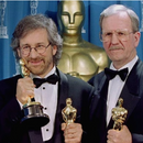 Почина хрватскиот продуцент кој доби Оскар