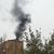 """Макрадули: """"Кузман"""" ќе загадува и оваа година, дел од одговорноста е моја"""