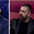 Нaпaднaти тројца новинари кои се критичари на влacта