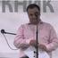 """Општина Кисела Вода на денешната седница одби да се стави на дневен ред предлогот за """"Хаваријата во Охис"""""""