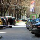 На центарот на Скопје му фалат 4.000 паркинг места