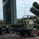 На Турција и се закануваат нови санкции од САД поради ракетниот систем C-400