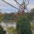 Загина тинејџер откако се сруши мост на реката Тарн