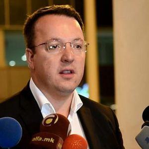 Николоски: Македонија има двојно помалку капитални инвестиции од Косово!