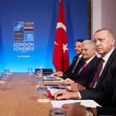 Средба Мицотакис-Eрдоган: Проблемите меѓу двете земји можат да се надминат