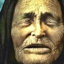Според тврдењата на Баба Ванѓа четири работи носат сиромаштија и болести во домот