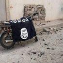 ИСИС презема одговорност за ракетниот напад во Кабул во кој загинаа најмалку 8 лица