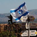 Израел подготвен да го бомбардира Иран за да го спречи да развива нуклеарно оружје