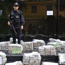 Разбиена балканска нарко група: Тргувале со кокаин, хероин, амфетамини и марихуана