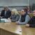 Сведок за случајот на Пино Секондо: Изјавите за убиство не ги сфатив сериозно