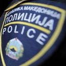Двајца жители на Студеничани нападнале полицајци
