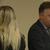 """(ВИДЕО) Шилегов навреди новинарка на Алфа ТВ: """"Сирота ти"""""""