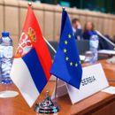 Србија во вторник отвoра уште едно поглавје во преговорите со ЕУ