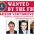 Двајца Руси обвинети за кибер криминал во САД