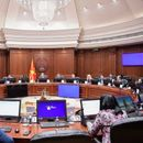 Владата забрани влез и излез од Куманово за редовниот комерцијален превоз