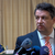 Макрадули: Ќе има нов повик за субвенции за поставување филтри во претпријатијата