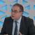 Даштевски: Законот за јавно обвинителство мора да е европски, а не по терк на СДСМ