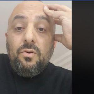 Тепачот Дудуш со навреди на фејсбук: Демо не е маж, тој е жена