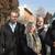 Антовски: Дали тендерот за храна доцни поради бизнис интереси на Марин?