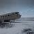 Мистериозна смрт: Телата на двајца туристи пронајдени крај авион кој се урнал пред 43 години