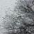 Од утре пад на температурите, дожд и снег низ целата држава