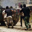Силите на Калифа Хафтар подготвуваат решавачки напад врз Триполи