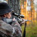 Загина 25-годишен прилепчанец: Куршум го погодил во лице додека бил на лов