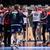 Норвешка ја освои бронзата ЕП во ракомет 2020