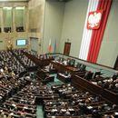 """Полскиот Сенат не прифаќа власта да ги """"дисциплинира"""" судиите"""