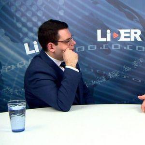 Хаџи Мишев: Во случајот ТЕ-ТО Топлификација е оштетена за триесетина милиони евра